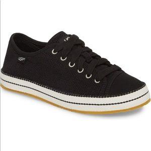 ✨New✨ UGG Claudi Sneaker